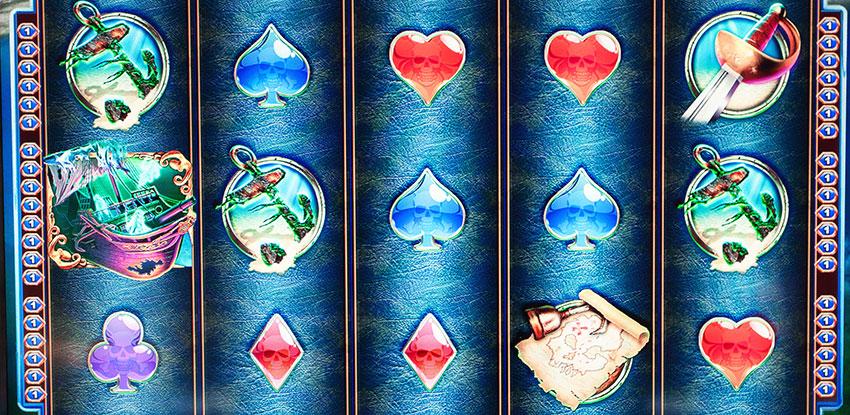 Läs villkoren för din casinobonus